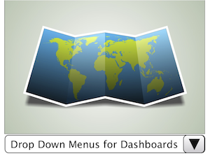 [Image] Drop downs for Dashboards