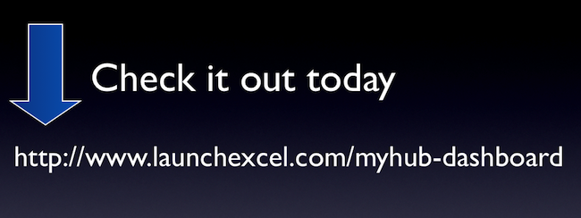 [Image] Check it out today!