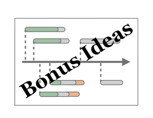 Bonus-ideas-for-Timeline-template