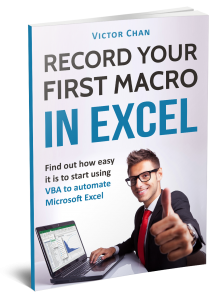 Sending e-mails from Gmail and Outlook using Excel VBA