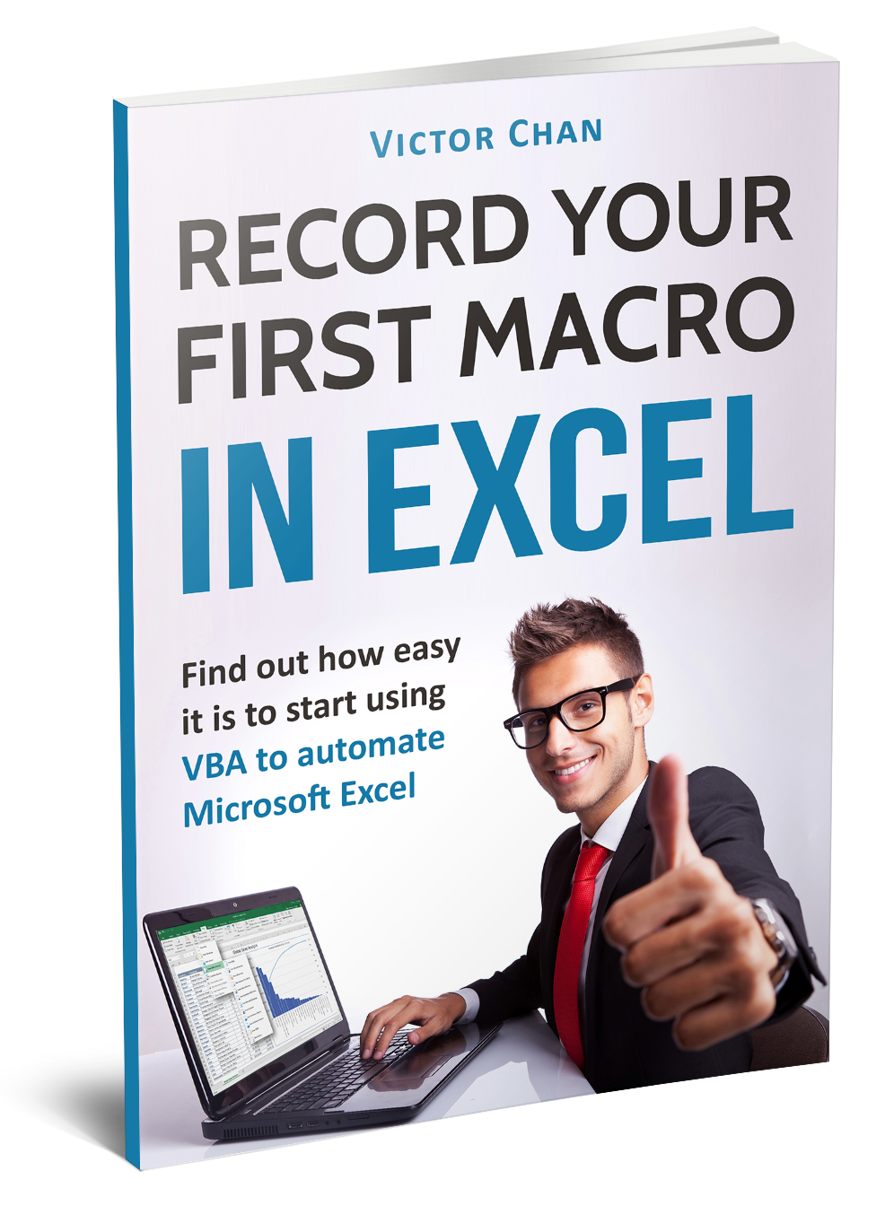 which of these taglines is the best for excel macros vba school
