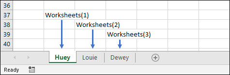 [IMAGE] Worksheets-huey-louie-dewey