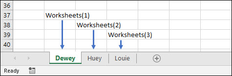 [IMAGE] Worksheets-dewey-huey-louie