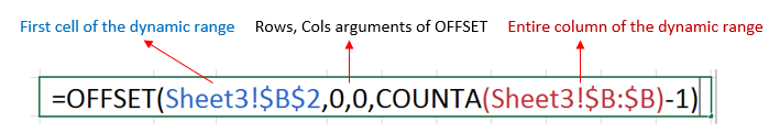 [IMAGE] 4-offset-formula-explained