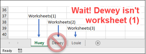 [IMAGE] Dewey is not worksheet 1