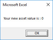 [IMAGE] New asset value error