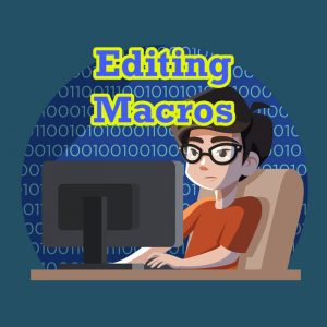 [IMAGE] Editing Macros Dark