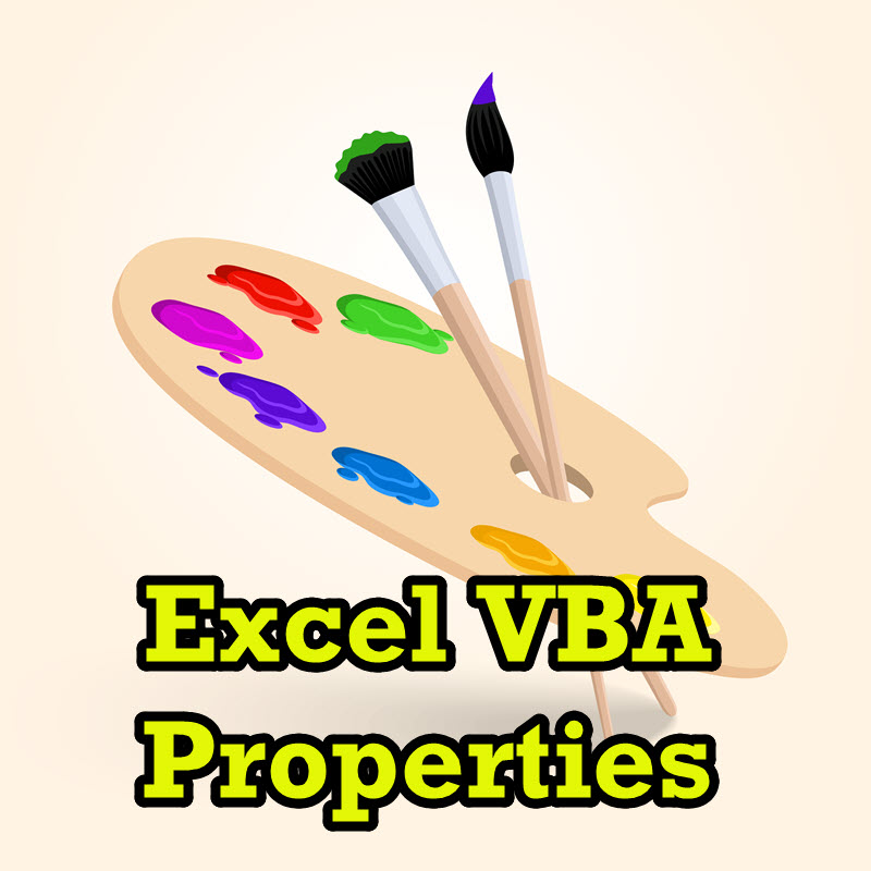 [IMAGE] Color-palette-Excel-VBA-properties