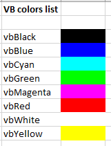 [IMAGE] 12-vb-colors-index