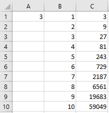 [IMAGE] 9-write-cell-value