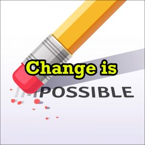 [IMAGE] 1-Change-Is-Possible