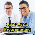 [Real World Programming]