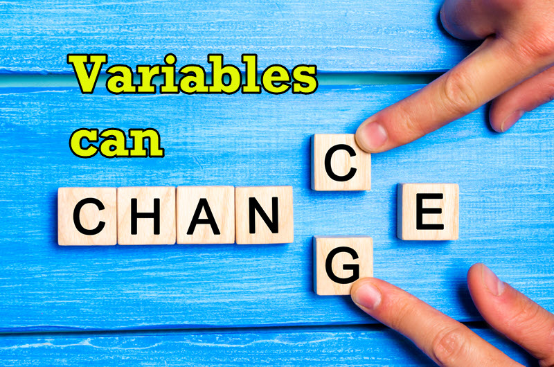 [IMAGE] Variables-can-change