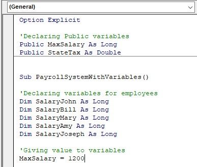 [IMAGE] 5-example-of-option-explicit-in-Excel-VBA-code