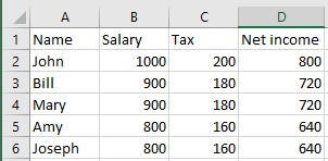 [IMAGE] 5-payroll-calculations