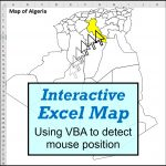 [IMAGE] Interactive Excel Map with Mouse Hover Effect