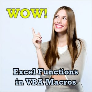 [IMAGE] Excel-functions-in-VBA-Macros