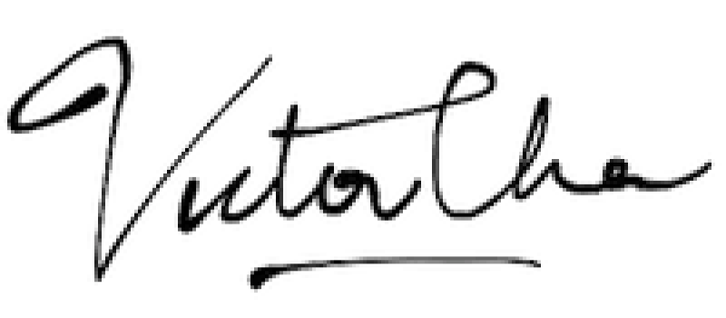 gimp-signature-pen-2012-flat-outline-small